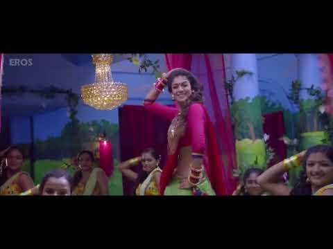 Sema Masss  Full  Song  Masss