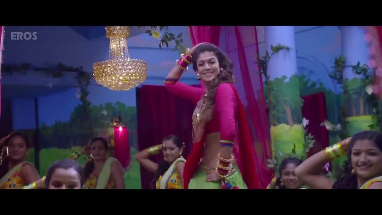 Sema Masss Full Video Song Masss Youtube