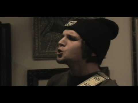 Alex Sunderland-When the Winter Comes