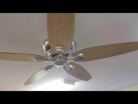 fans room will the fan of your look plete beach surfboard ceiling themed