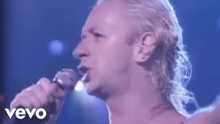 Judas Priest - Hell Bent for Leather (Live from the 'Fuel for Life' Tour)