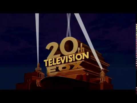 Tv Fox Senderliste