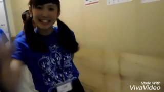 テレビ朝日 musicるTV 愛踊祭2016 最終結果が発表されました… 本気で挑...