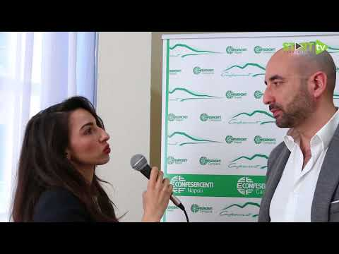Start Tv - Gerardo Taglianetti