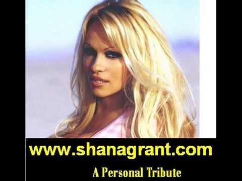 Pamela Anderson, Ex-Husband Tommy Lee Reunite at PETA Event: Photo, Video