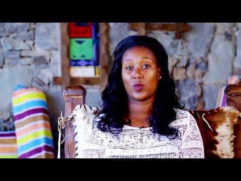 ETHIOPIA - Yemaleda kokoboch Season 3 ep 23 A