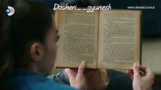 Дочери Гюнеш 34 серия