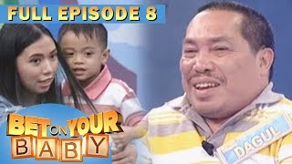 Full Episode 8 | Bet On Your Baby - Jun 4, 2017