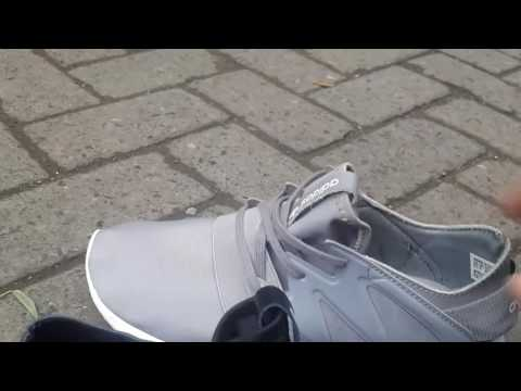 adidas-tubular-viral-running-shoes- -line:-@sepatu