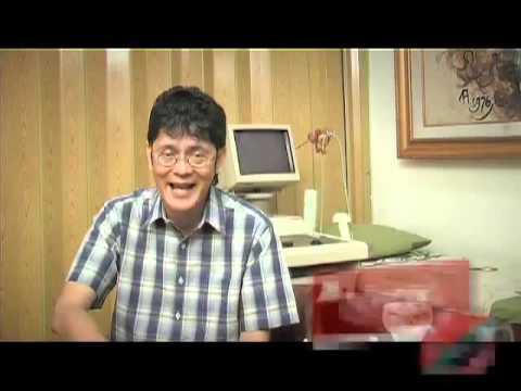 cara-mengatasi-ejakulasi-dini-serta-obat-ejakulasi-dini