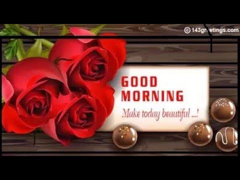 Good Morning Whatsaap Status|Beautiful Good Morning Wishing Status|Good Morning Status|hindi Shayri