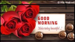 Good morning song Quotes beautiful wishes greetings for what& 39 s app status 22 November 2019
