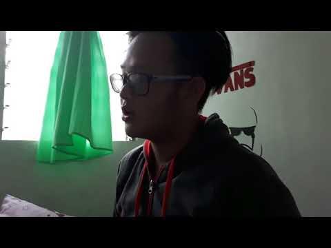 CS EN Job Interview (12 A-Serpens Finals)