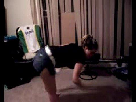 Me nuttin to youtube ho039s - 2 part 3