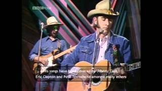 Don Williams Till The Rivers All Run Dry 1979