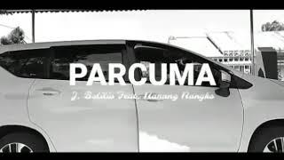 Parcuma Papua