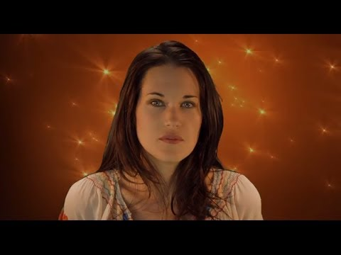 How To Trust Yourself -Teal Swan-
