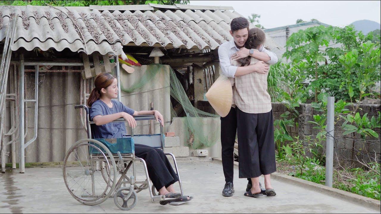 Em gái Chủ Tịch Về Quê Gặp Tai Nạn Được Anh Nông Dân Cứu Giúp - Phần 2 - Đừng Coi Thường Người Khác