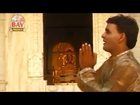 Mahaveer Teri Mahima Aparampar   New...