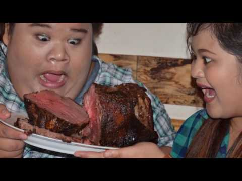 """THE FOOD SHOW"" Cebu's Best Gastronomic Goodness Season 1 TEASER"