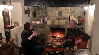 """Download lagu Flogging Molly – """"If I Ever Leave This World Alive"""", """"Life In A Tenement Square"""" Acoustic"""