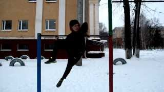 Winter gimbarr | Mini
