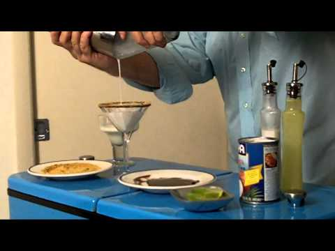 Pinnacle Key Lime Pie Whipped Flavored Vodka Drink Recipes