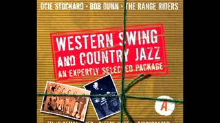 Western Swing and Country Jazz (Disc 1) [2005] - Various Artists