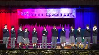 Publication Date: 2019-01-04 | Video Title: STMGSS Open Day 2018 Music Per
