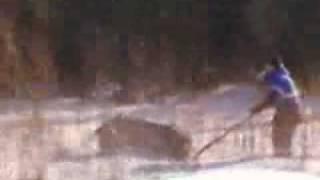 видео райда №3(мотобуксировщик райда., 2009-10-01T01:20:49.000Z)
