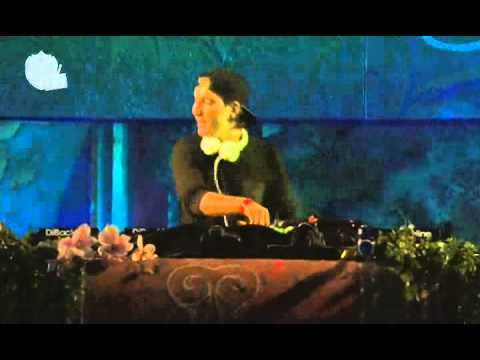 TomorrowWorld 2013 Live Atlanta @ Alesso Vs OneRepublic - If I Lose Myself (Alesso Remix)
