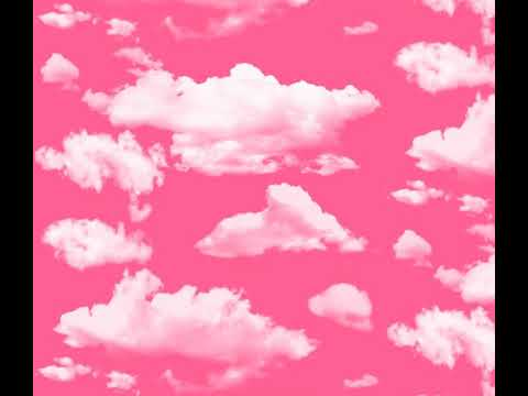 "FREE Playboi Carti x Chance The Rapper x Lil Skies Type Beat - ""Pink"""