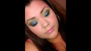 TROPICAL EYE SHADOW Thumbnail