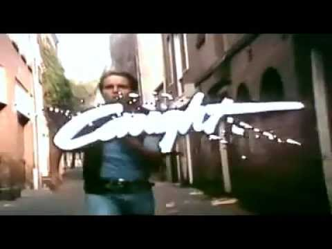 ATRAPADO - FILM 1987 ( Caught - Movie Trailer )