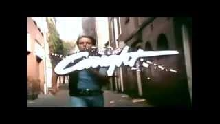 Download Video ATRAPADO - FILM 1987 ( Caught - Movie Trailer ) MP3 3GP MP4