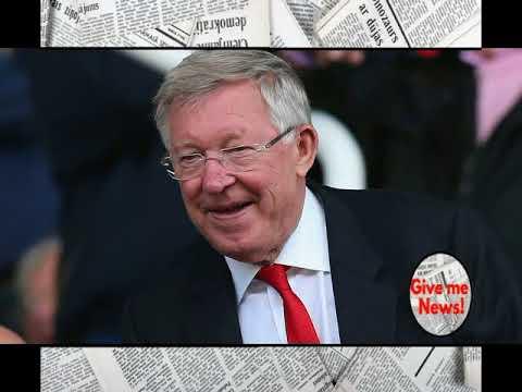 La estrella argentina que no pudo contratar Sir Alex Ferguson!