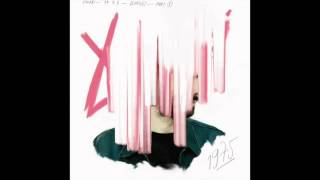 Xinobi - Crime (Munk Remix)