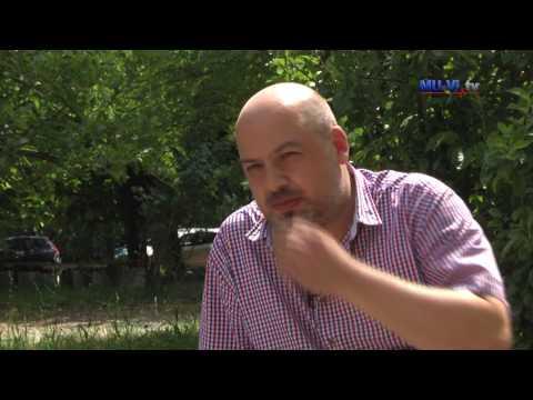 "Prestigious Prize for Doctor from University Hospital ""Saint Marina""-Varna"