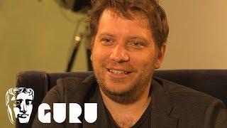 Gareth Edwards On Directing Rogue One: A Star Wars Story, Godzilla & More