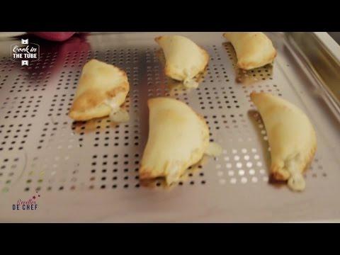 empanadas-végétariennes---recette-argentine