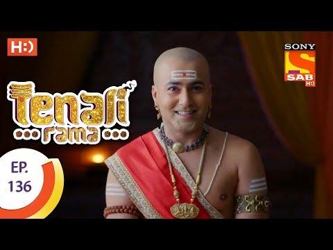 Tenali Rama - Ep 136 - Webisode  - 12th January, 2018