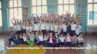 Моя альтернатива- это спорт! Уроки самообороны г. Севастополь.
