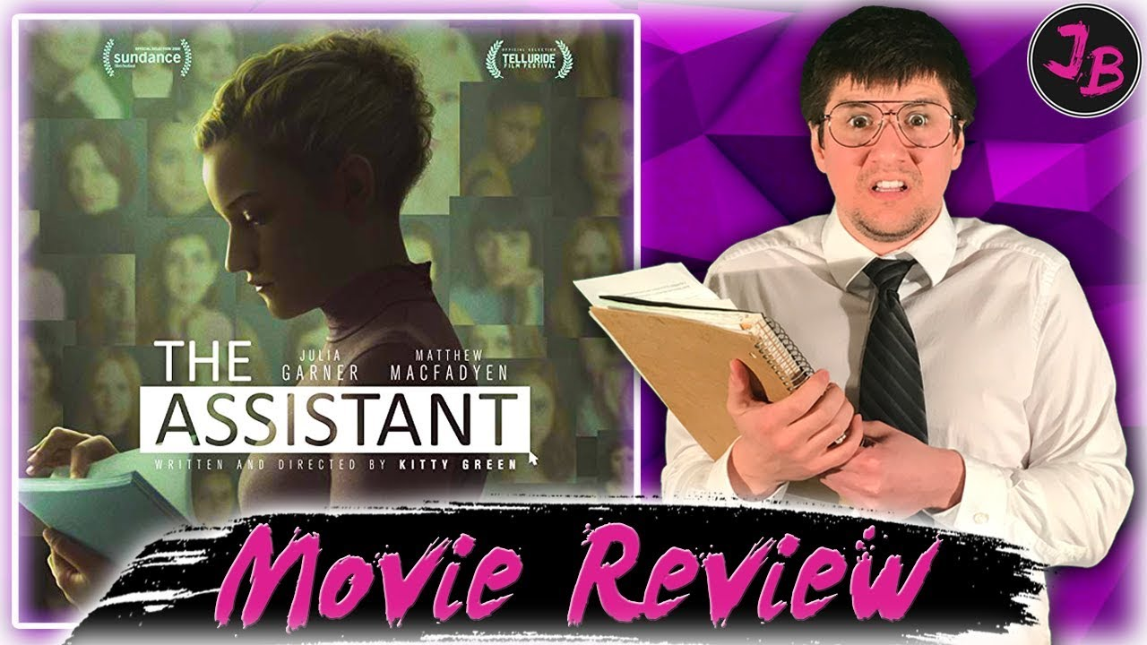 Spenser Confidential 2020 Netflix Movie Review Youtube