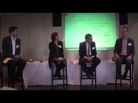 Update on Social Enterprises in NZ