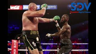 tyson-fury-knocks-out-deontay-wilder-in-7th-round-to-win-wbc-heavyweight-title