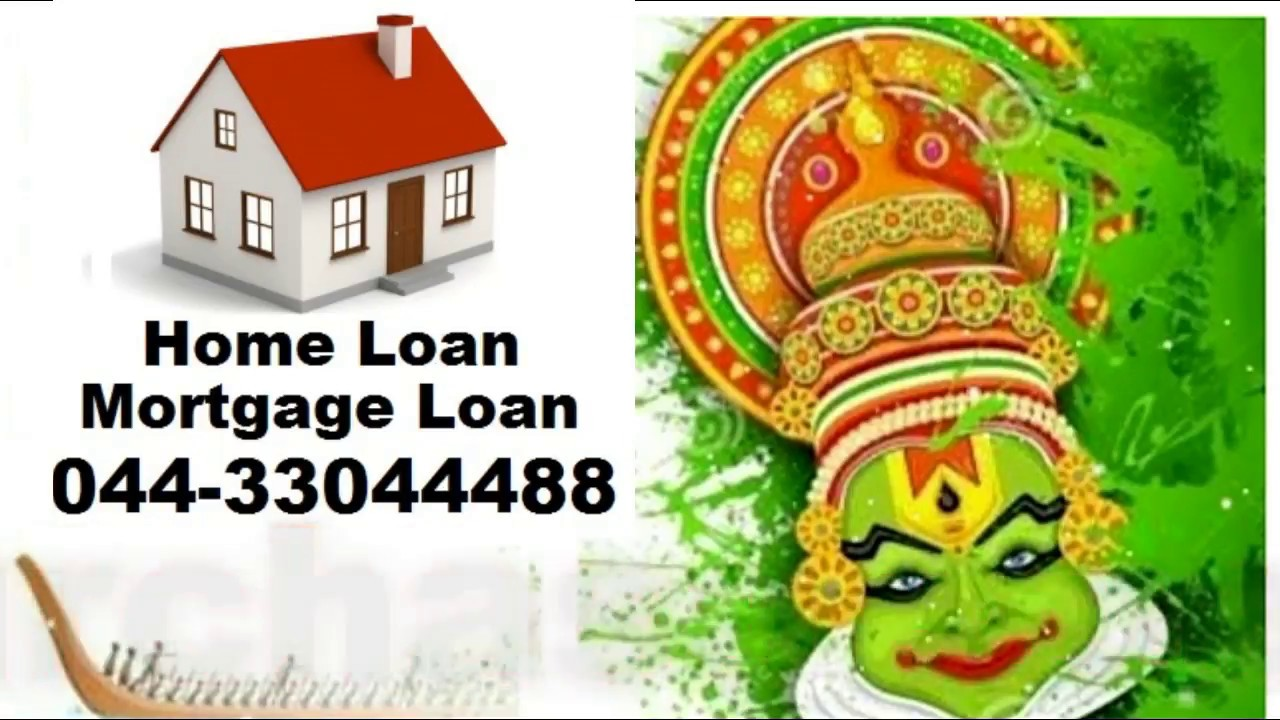 Home loan for patta land patta land loan cmda loan for Land home mortgage
