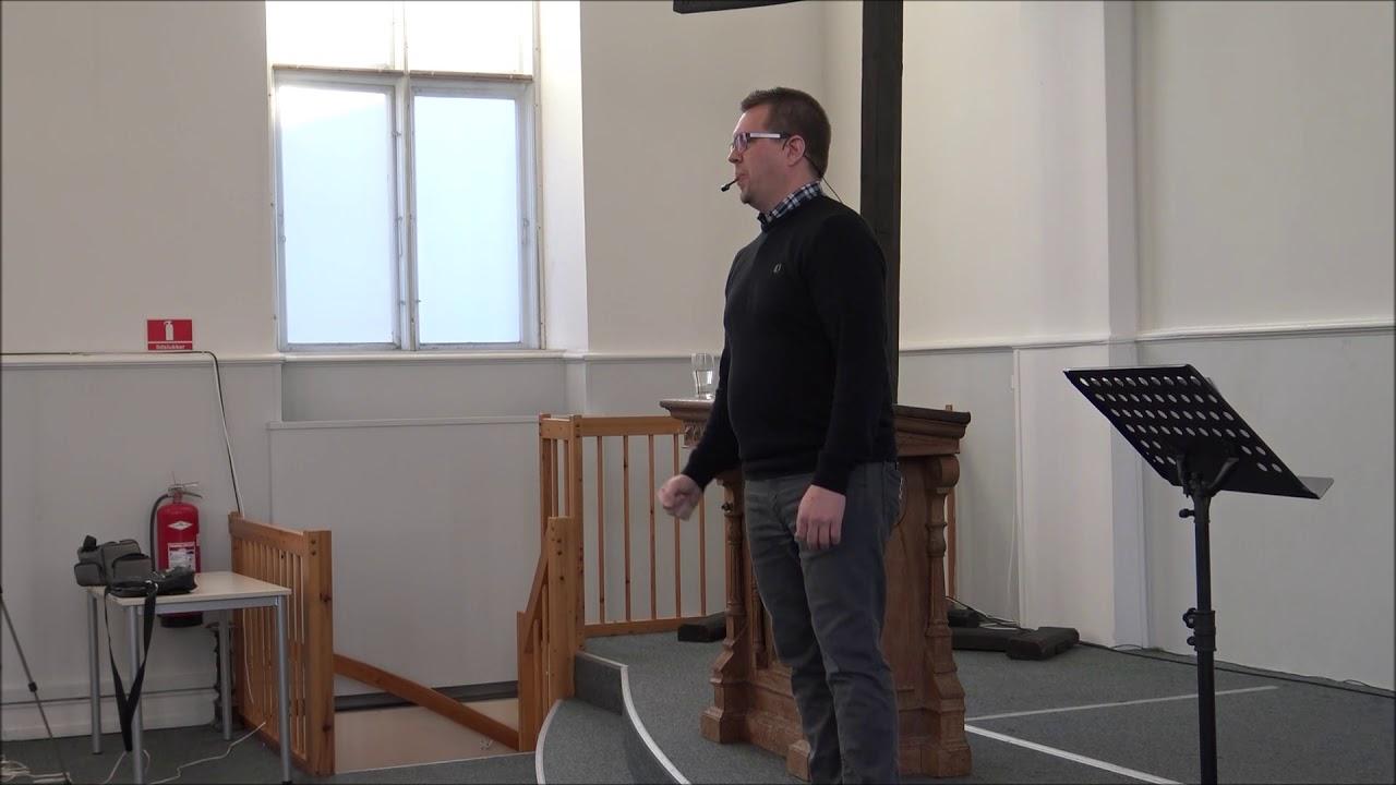 evangeliekirken frederiksberg