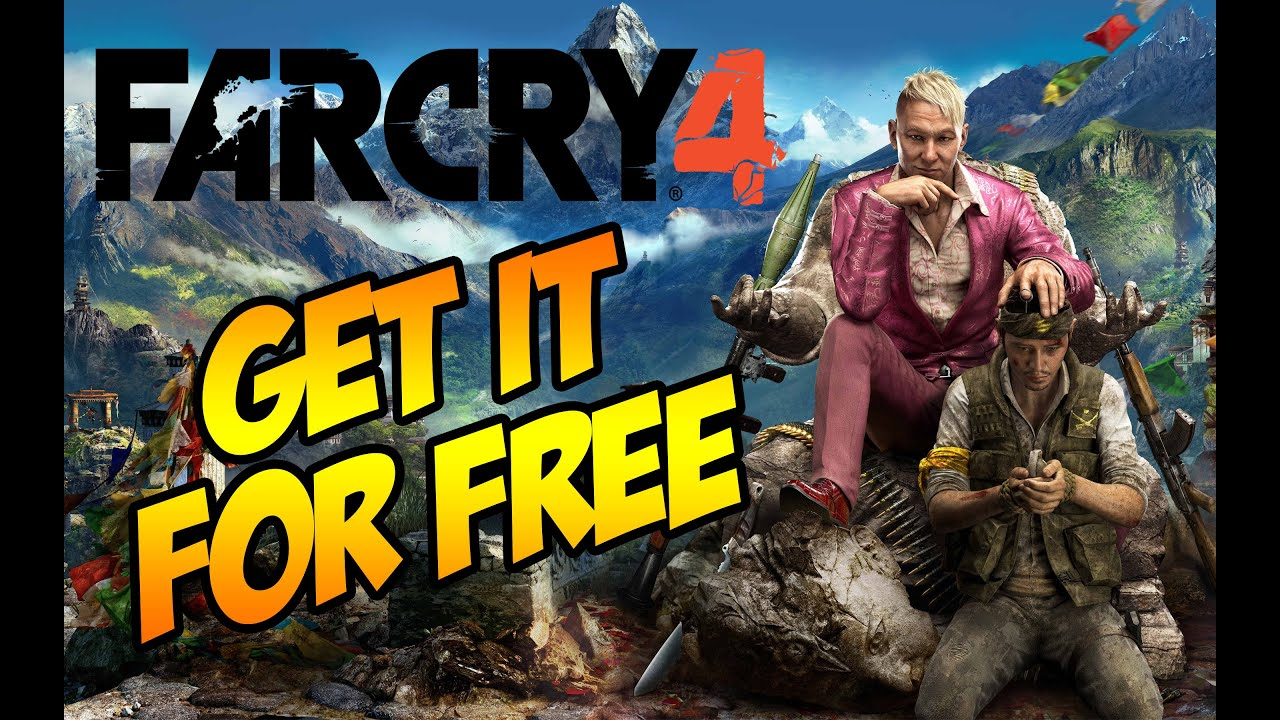 how to get ripper far cry 3