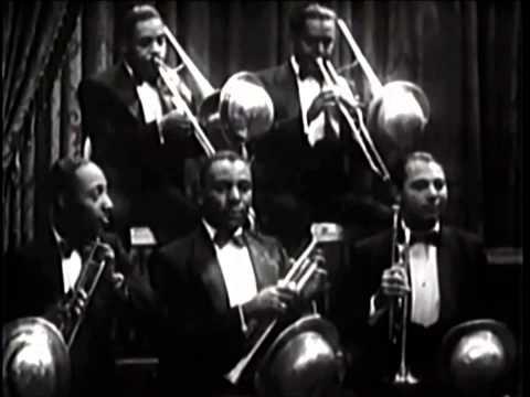 Check & Double Check (1930)