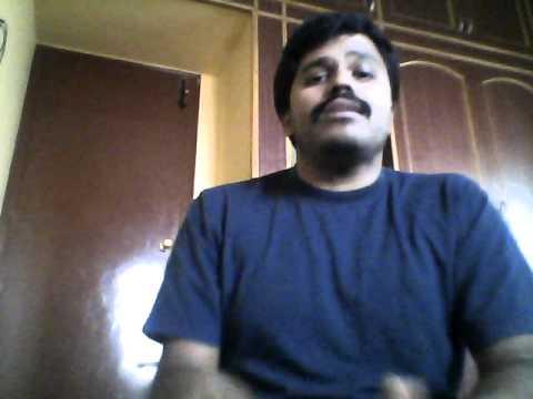 Andhiyan aati thi - Ghazal originally sung by Hariharan